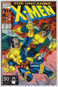 L6287-Uncanny-X-Men-277-Vol-1-Condicion-de-Menta