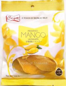 Sweet-Preserved-Dried-Mango-Tropical-Fruit-A-Touch-of-Thailand