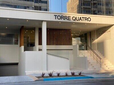 RENTA DE OFICINAS / CONSULTORIOS  ZONA RIO