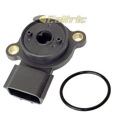 Angle Sensor For Honda TRX 500 Foreman Rubicon 2006 2007 2008 2009 FA FGA FPA