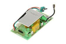 DELONGHI SCHEDA PCB NESCAFE DOLCE GUSTO EDG100 EDG200 EDG201 PICCOLO