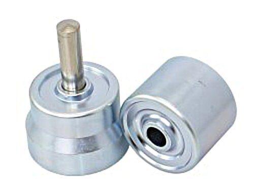 Werkzeug zu RUTGERSON Super-Ring 12mm 12mm Super-Ring 1f2069