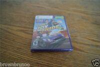 Kinect Joy Ride Xbox 360 Kinect Sealed