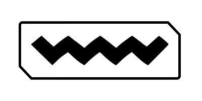 French Navy /& Grey Ireland Wild Atlantic Way Logo Varsity Hoodie