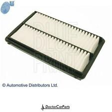 Air Filter for HONDA ACCORD 1.8 98-02 F18B2 CG CH CK Hatchback Saloon ADL