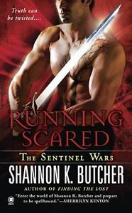 Running-Scared-The-Sentinel-Wars-by-Butcher-Shannon-K