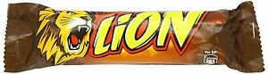 Nestle-Lion-Chocolate-Bars-6-Bars
