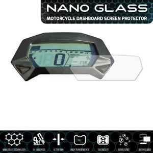 Kawasaki-Ninja-125-Z125-2019-NANO-Glass-Dashboard-Screen-Protector