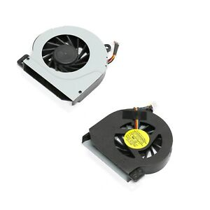 1015 for Brand 1088 Y34KC CPU New DELL 1018 1014 Fan Vostro q7FwX5PxF