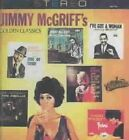 Toast to Jimmy McGriff Golden Classic 0090431512524 CD