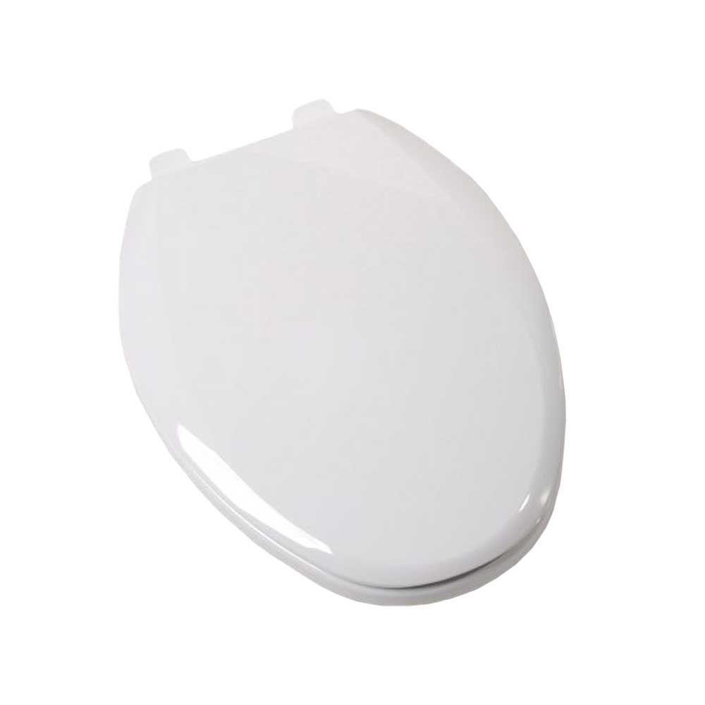 Surprising Details About Jones Stephens C1211S00 White Ez Close Bathroom Elongated Plastic Toilet Seat Pdpeps Interior Chair Design Pdpepsorg