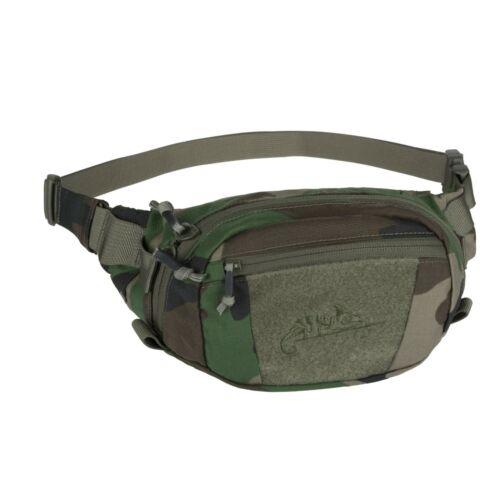 Helikon Tex Possum Waist Pack US Woodland Hüfttasche Gürteltasche