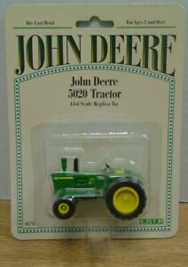 1//64 ERTL JOHN DEERE 5020 TRACTOR