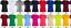 Under-Armour-Women-039-s-UA-1233719-Locker-HeatGear-Short-Sleeve-T-Shirt-Tee-Colors thumbnail 1