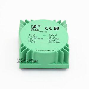 MF Paper Center Top Transmission Gasket 180511m2