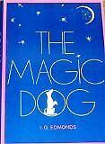 Magic Dog: 2