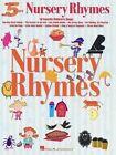 Nursery Rhymes 9780634000812 Paperback P H