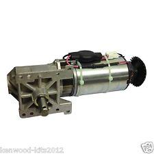 Kitchenaid 5QT, 6QT & 7QT Stand Mixer 240V Motor & Transmission. W10517943