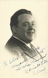 Image result for SALVATORE BACCALONI