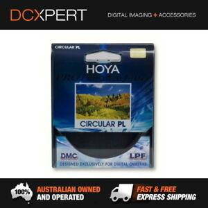 HOYA-49mm-PRO1D-CIRCULAR-POLARIZER-FILTER-amp-BONUS-32GB-USB