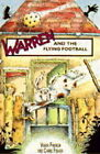 Staple Street Pets: Warren and the Flying Football by Vivian French (Paperback, 1994)