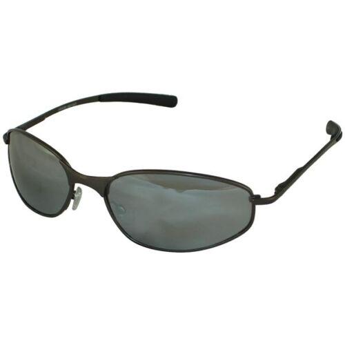 Nuevo Lente Espejado Sport UV 400 Gafas De Sol EE 4056