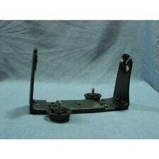LOWRANCE 000-10712-001  BRACKET FOR HDS5 GEN 2