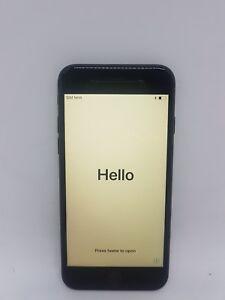 Apple-iPhone-8-64GB-Spacegrau-mit-iCloudsperre-v-Haendler-2