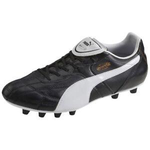 Fg Puma Neuves Crampons P Classico Boite Avec Esito Foot Chaussures PIUpH