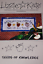 Lizzie-Kate-COUNTED-CROSS-STITCH-PATTERNS-You-Choose-from-Variety-WORDS-PHRASES thumbnail 209