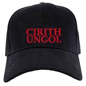 Cirith-Ungol-cap-hook-and-loop-closure-hat-heavy-doom-metal