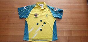 Fila-Australia-Beach-cricket-big-bash-20-twenty-acb-jersey-shirt-T20