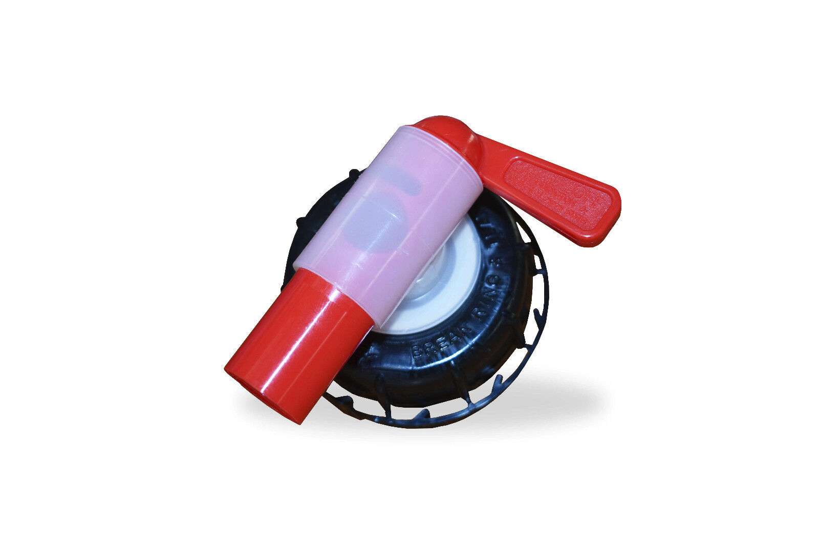 Airflow Dispensing Tap 61mm