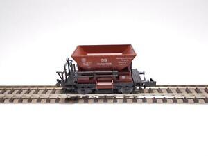 ROCO-N-Schotterwagen-37148