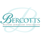bercotts