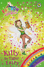 Kitty the Tiger Fairy: The Baby Animal Rescue Fairies: Book 2 by Daisy Meadows (Paperback, 2013)