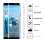 50x-Tempered-Glass-Screen-Protector-for-Samsung-Galaxy-S5-S7-S8-S9-Note-3-4-5 miniature 13