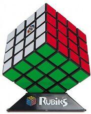 Rubik's 4 X 4-Inch Cube