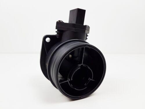 Audi A3 A4 A6 1.9 2.0 TDI Mass Air Flow Meter MAF Capteur 074906461B