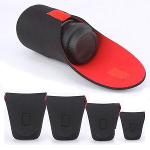 Nylon-DSLR-SLR-Camera-Lens-Bag-Padded-Soft-Protector-Pouch-Bag-Case-Cover