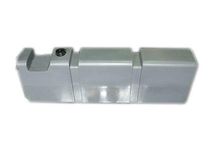4WD WATER TANK. PRV65L LONG WATER TANK. 4X4 TANK. CAMPER TRAILER