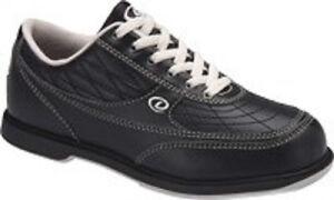 Dexter-Turbo-II-Mens-Bowling-Shoes