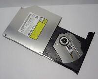 Dell Inspiron 15 Panasonic UJ240 6x Blu-ray Burner BD-RE/8x DVD±RW DL SATA Drive