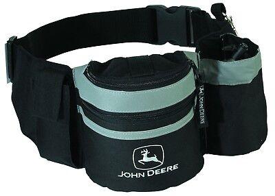 John Deere Marsupio Vita Pack MCJ099516000
