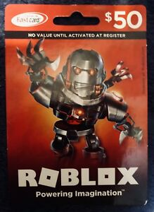 A-Roblox-Gift-Card-Physical-50-Dollar-Value-for-Roblox ...