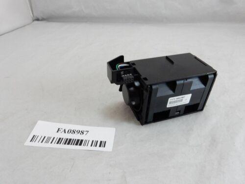 IBM System X3550 M5 Server HS Fan Assembly Module 00KC907 00FK455 00mv396 ZZ