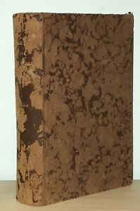 George-Webbe-Dasent-Popular-Tales-from-the-Norse-1st-1st-1859-SCARCE-NR