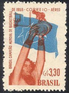 Brazil-1959-Sports-World-Basketball-Championships-Winners-Animation-1v-n31679
