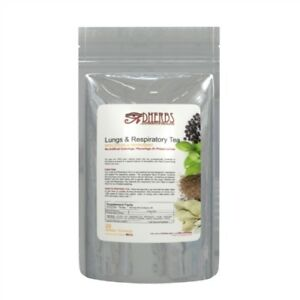 Dherbs-Lungs-amp-Respiratory-Tea-40-Grams
