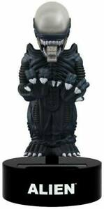 NECA-ALIENS-ALIEN-XENOMORPH-BODY-KNOCKER-IN-STOCK